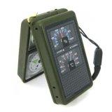 Jual Universal Multifunction 10 In 1 Portable Compass Army Green Online Di Yogyakarta