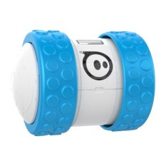 Harga Sphero Ollie The App Controlled Robot Driven By Adrenaline Terbaik