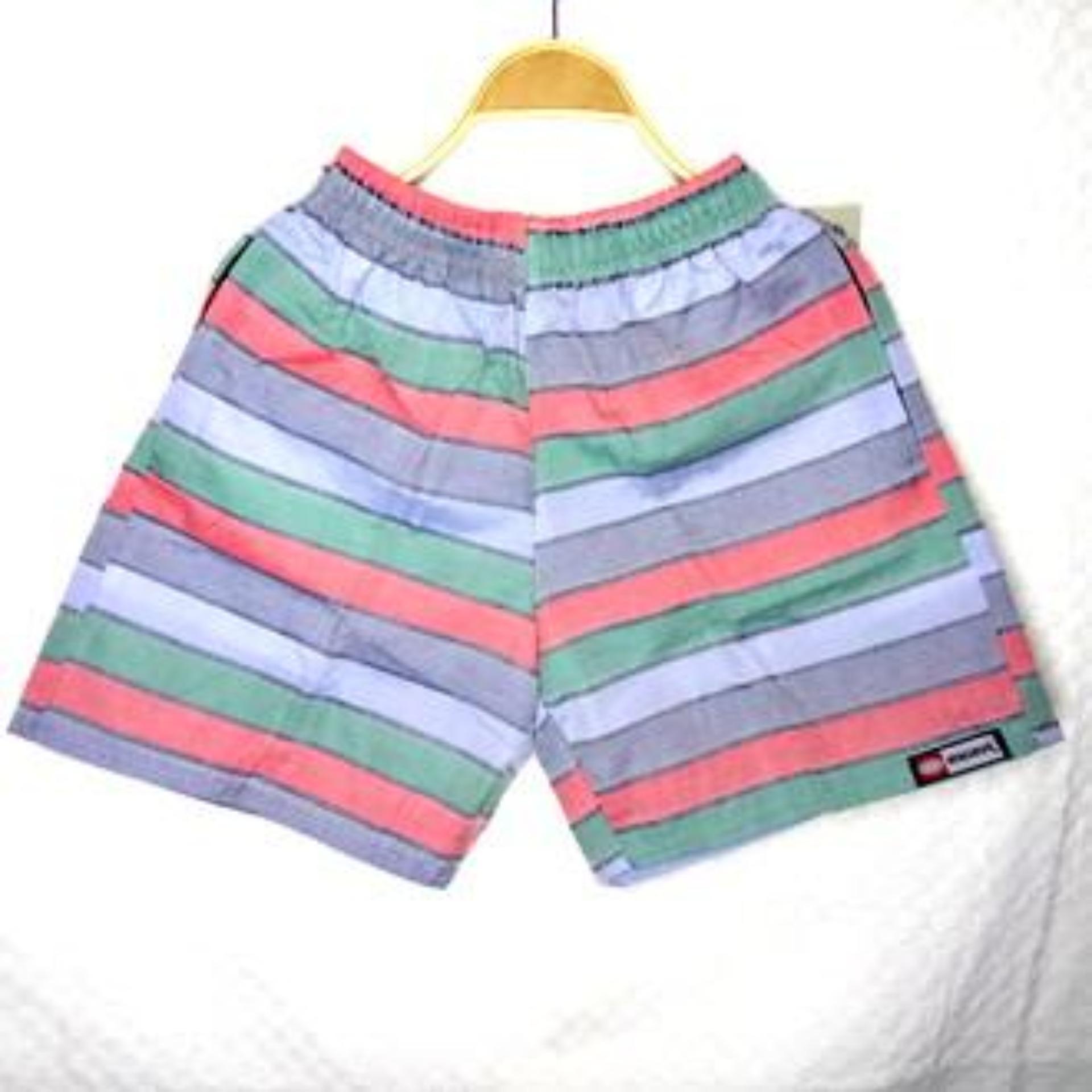 Hot pants / Celana pendek wanita / Celana tidur wanita &Hot pants Pria