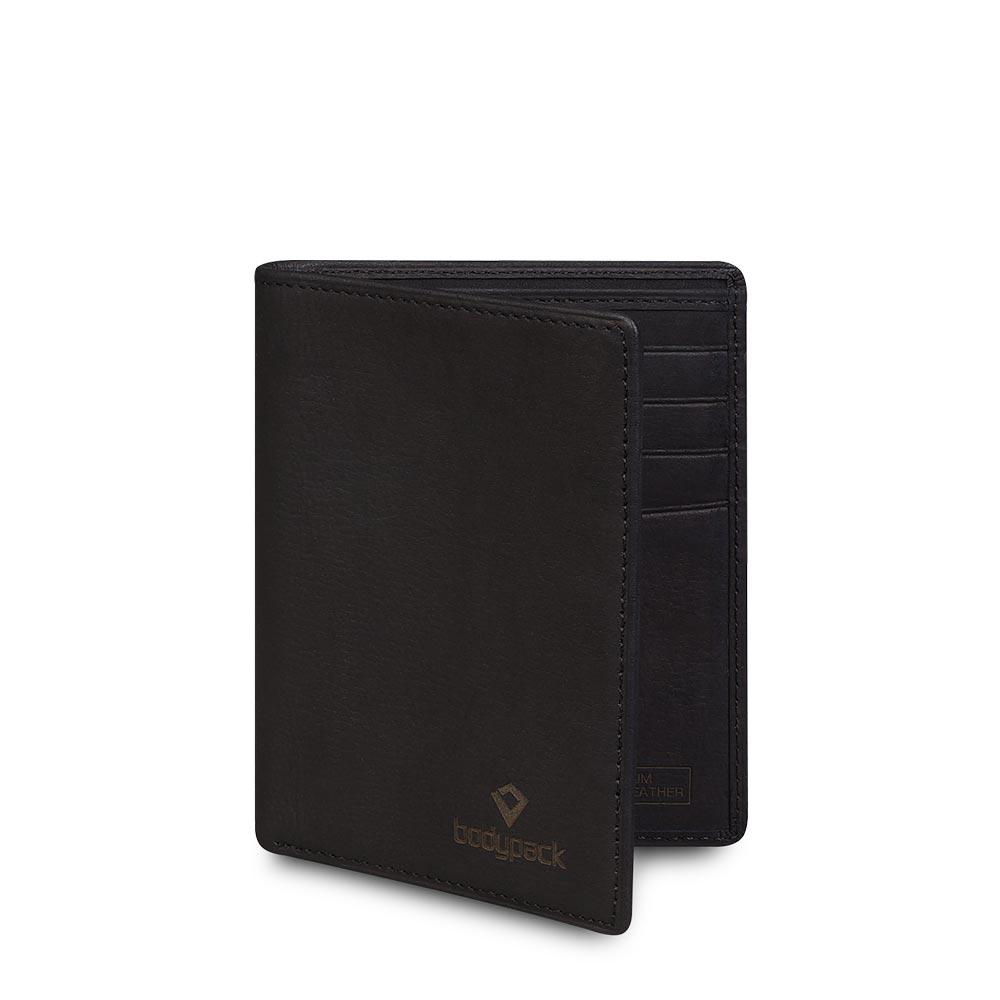 Bodypack Prodiger Bradford Wallet