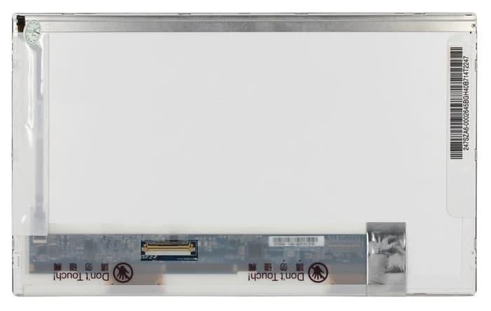 Lcd Led 14.0 Laptop Asus X44 X44H X44A A44 A44H X43U X43 K43U K43T K43 / Aksesoris Komputer dan Laptop Murah Berkualitas dan Terlaris