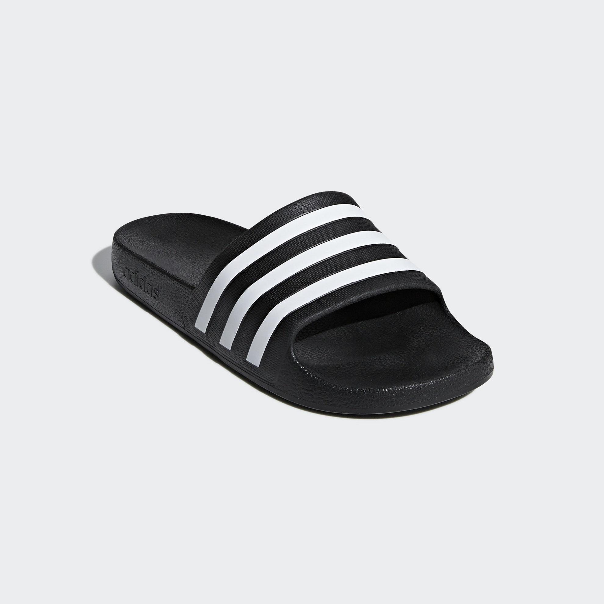 aae9d5ce3 Jual Sandal Olahraga Pria adidas Terbaru | Lazada.co.id
