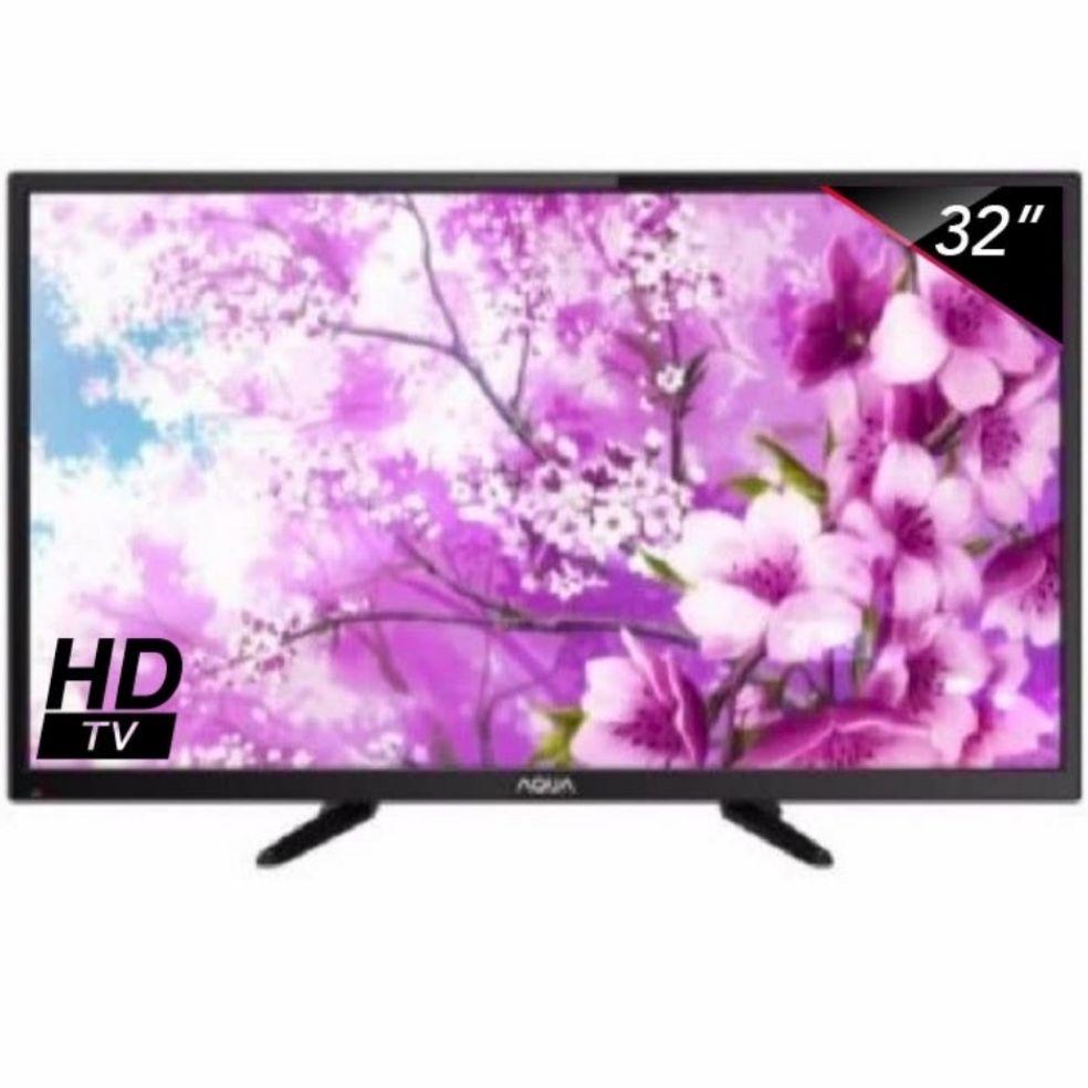 LED AQUA TV 32 Inch - LE32AQT6100 [HD READY]