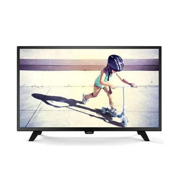 Promo Terakhir - PHILIPS 32PHT5853S-70 Digital Smart TV LED [32 Inch]
