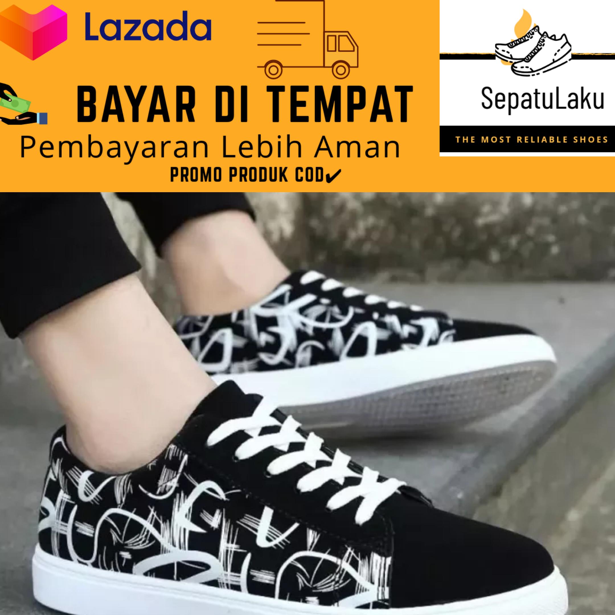 sepatu sneakers vans original old skool authentic terbaru vans ori ls lazada indonesia sepatu sneakers vans original old skool authentic terbaru vans ori ls