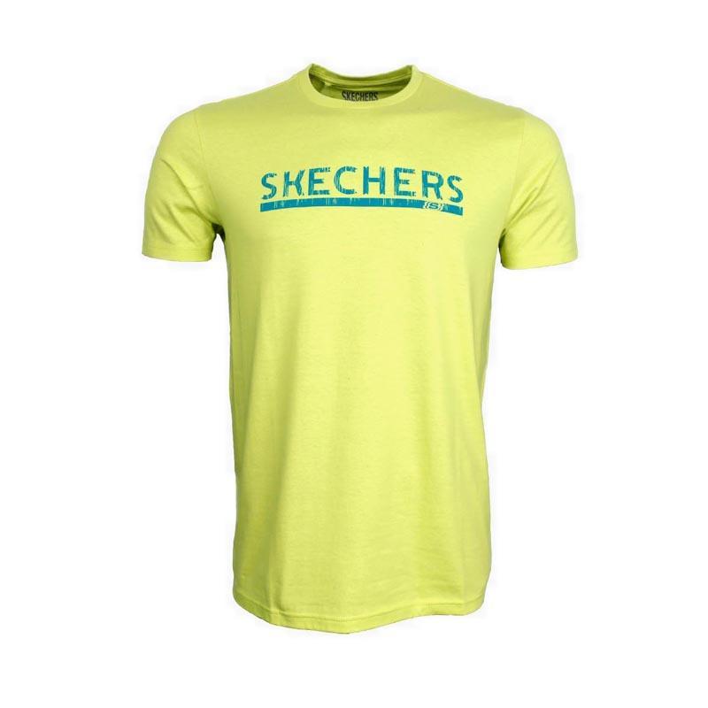 Jual Produk Skechers Terbaru   Lazada.co.id