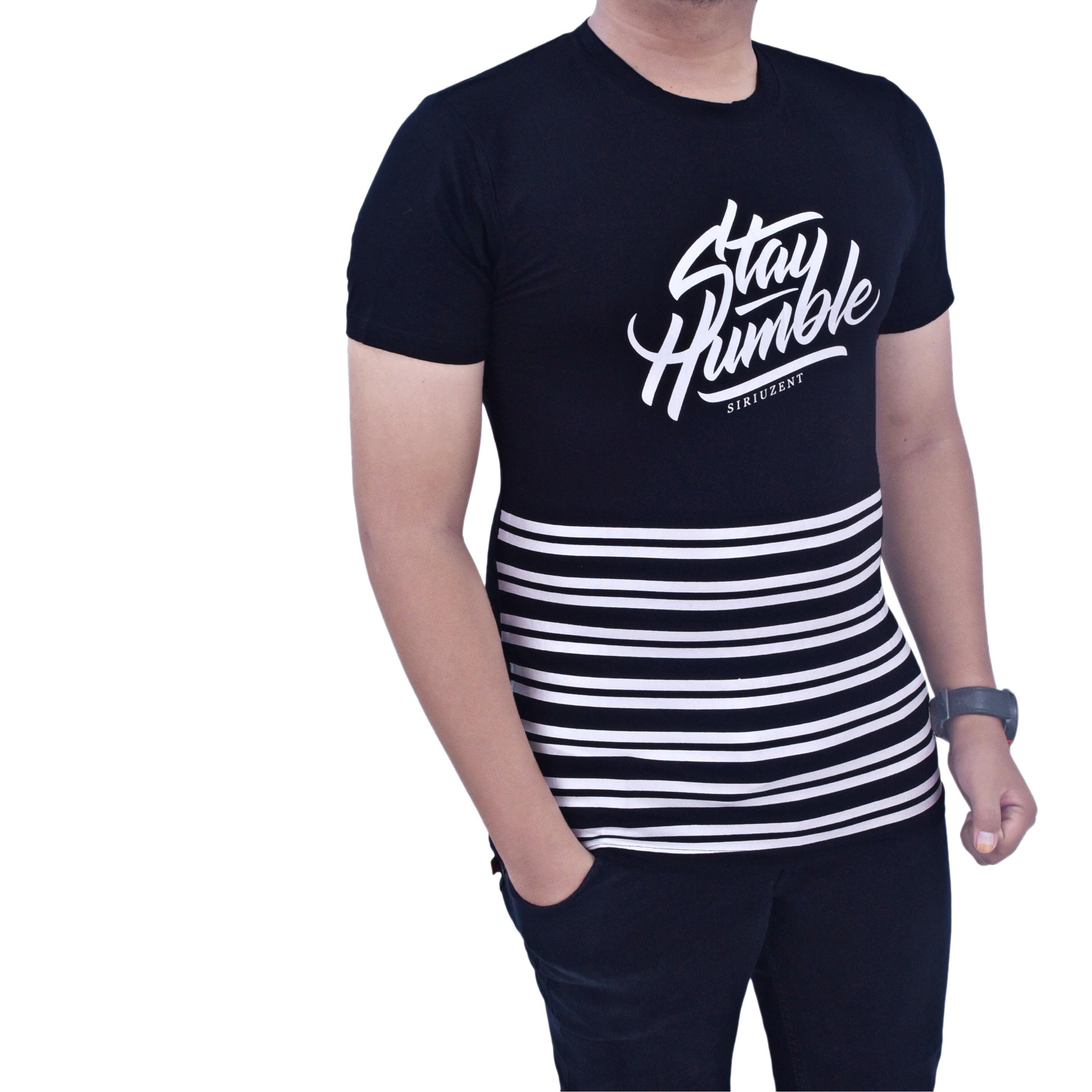 Dgm_Fashion1 Kaos Distro Lengan Pendek Hitam Premium /Kaos Baseball/Basebal Baju/ T-Shirt Baseball/Kaos Polos/Kaos Oblong/Kaos Distro/Kaos Casual/Kaos Hitam/Kaos Raglan/Kaos Polos/Kaos Baseball/Kaos Pendek/Kaos Panjang/Kaos Murah/T-Shirt Man IE 6065