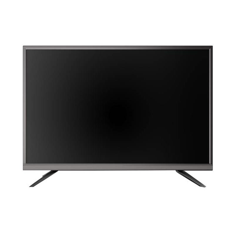 Coocaa 32E390 TV LED
