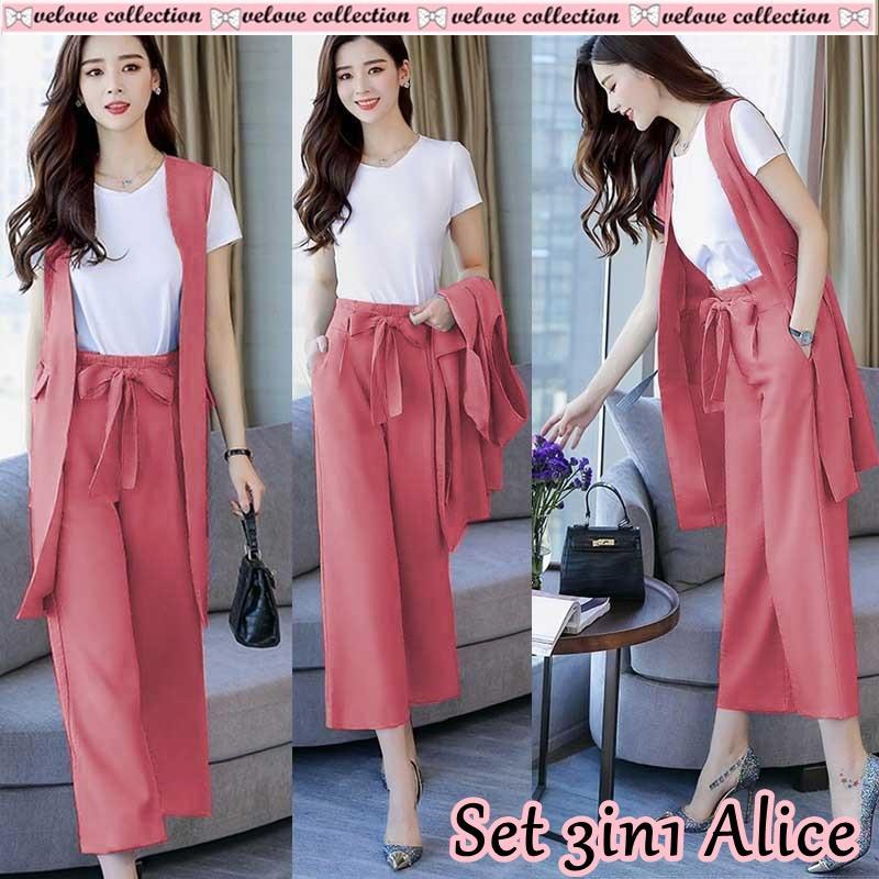Model Baju Transparan Tanpa Dalaman. Blouse Tunik Wanita Lazada Co Id 56210ec37a