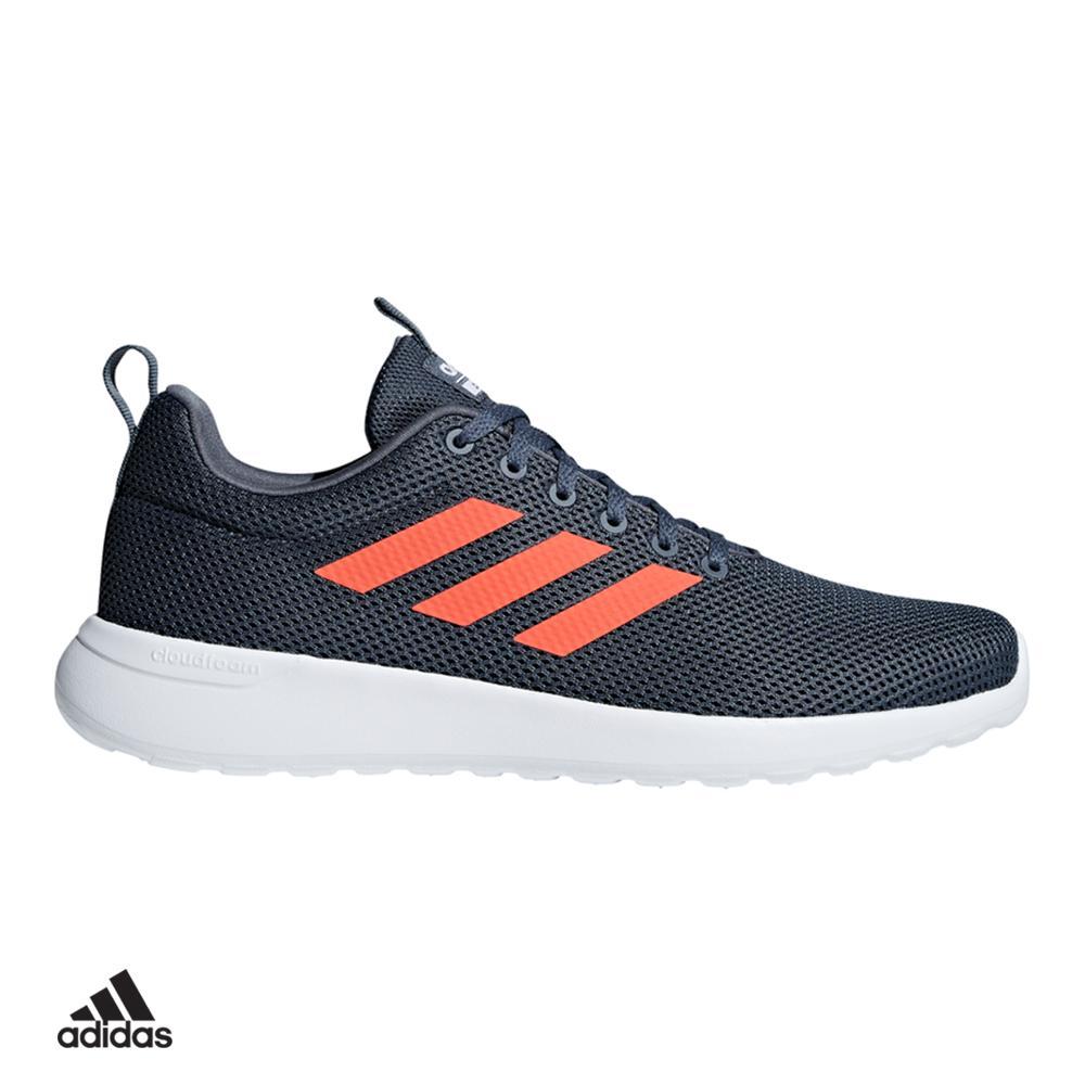 cdf2311b2c47f adidas Running Mens Sepatu Lite Racer CLN (F34496)