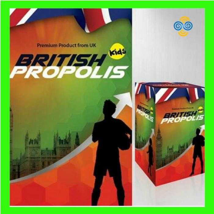 [ BISA BAYAR DI TEMPAT ] BRITISH PROPOLIS LOMBOK, Harga Agen Distributor Propolis Asli Murah @british propolis original solusi ajaib / british propolis original solusi / british propolis / British Propolis Store / Propolis British Jakarta