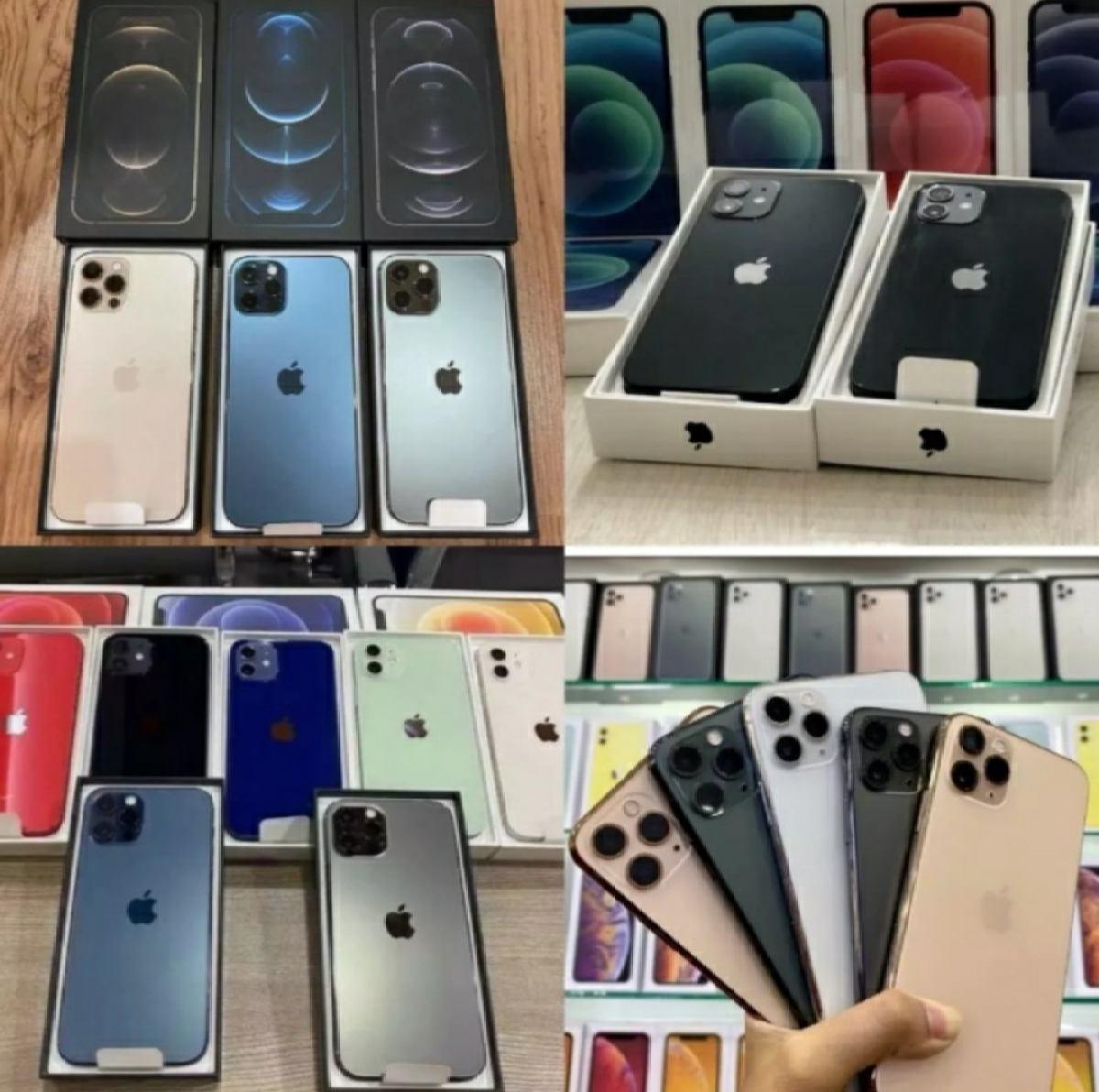 Dimana Beli Bagi Bagi Hp Hadiah Giveaway Iphone 11 Iphone ...