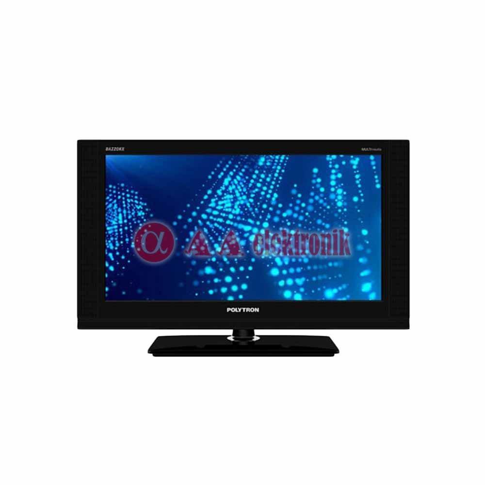 led tv 22 polytron pld-22d1150