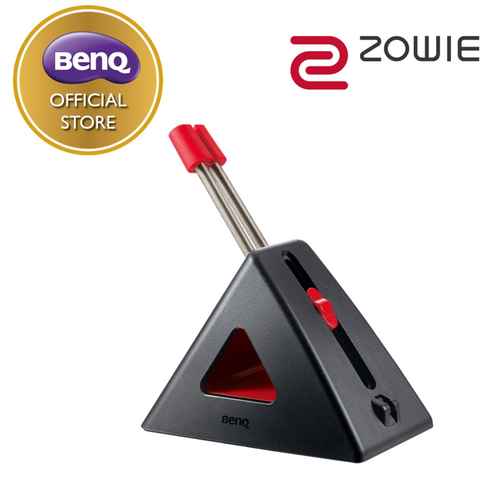BenQ ZOWIE Camade eSports Gears Gaming Cable Management Device