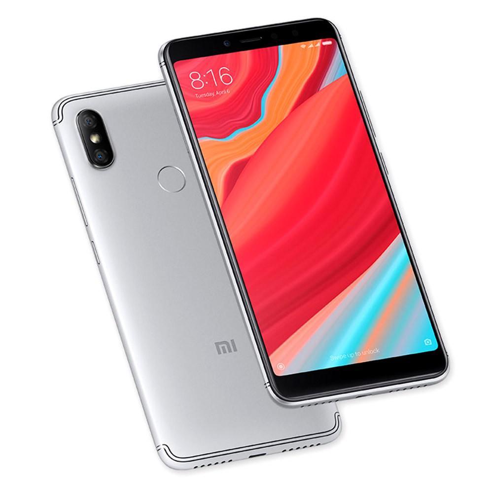 Jual Handphone Smartphone Tablet Lazada Co Id
