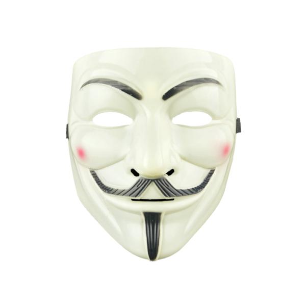 Giá bán Mặt Nạ Đội Vendetta Hình Chữ V Của Anh, Mặt Nạ Cho Bữa Tiệc, Mặt Nạ Có Chất Liệu Dày Và Nhẹ, Cách Nhiệt, Chống Ẩm, Chống Cháy