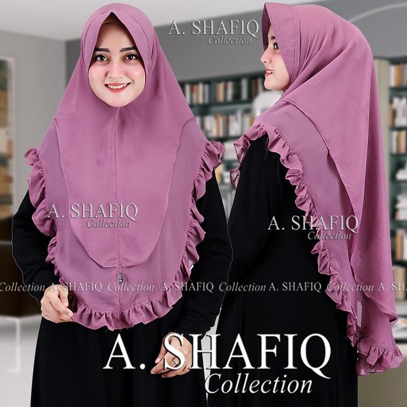Jilbab Instan / Bergo Instan / Pasmina Instan / Jilbab Murah / Khimar Syari / Hijab Instan / Terbaru / Termurah / Jilbab Seruti / Hijab Segi Empat / Hijab Syari