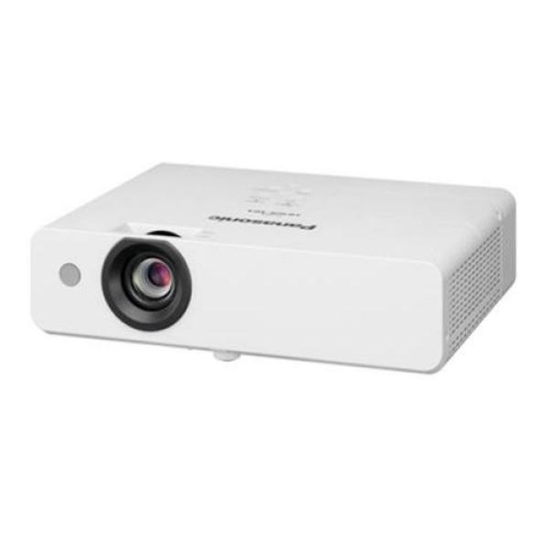 Projector PANASONIC PT-LB355 3300 Lumens Proyektor XGA LCD Business