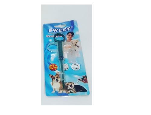 Pelontar Obat / Tablet Introducer / Suntikan Obat Untuk Anjing [ezpil01] By Ff Blackmoscow.