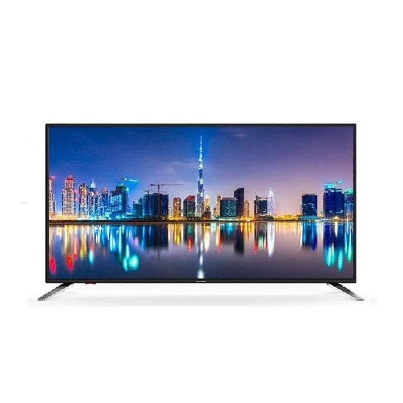 SHARP 2TC42BD1 LED FHD Digital TV [42 Inch]