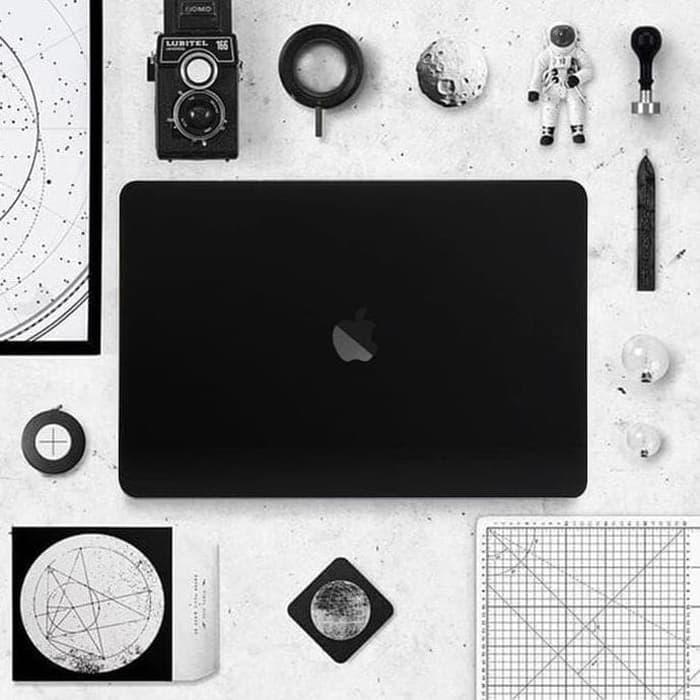 Dijual Hard Case Cover Macbook Pro 13