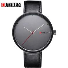 Spesifikasi 100 Asli Curren 8223 Jam Tangan Jam Tangan Pria Jam Tangan Anak Lelaki Militer Quartz Army Watch Luxury Top Brand