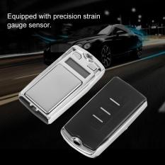 Beli 100G Sampai 01G 200G Sampai 01G Mini Digital Scale Pocket Timbangan Elektronik Intl Pakai Kartu Kredit