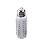 Spek 108 Cahaya Led 7 Watt 360 ° 220 V Ultra Terang Jagung Ubi Ubian E27 Lampu Putih Alami