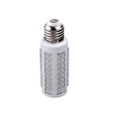 Toko 108 Cahaya Led 7 Watt 360 ° 220 V Ultra Terang Jagung Ubi Ubian E27 Lampu Putih Alami Terlengkap Tiongkok
