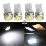 Diskon 10 Buah T10 Led 194 168 W5W 1 Watt Sisi Mobil Lampu Belok Ekor Baji Cadangan Bola Lampu 12 V Putih Intl Indonesia