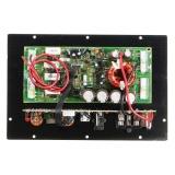 Spesifikasi 12 V 1000 W Mono Audio Mobil Penguat Daya Bass Yang Kuat Subwoofersamp Pa 80D Intl Lengkap Dengan Harga
