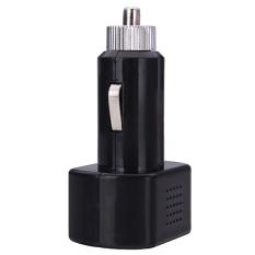 Harga 12V 24V Digital Lcd Mobil Otomatis Meteran Pengukur Tegangan Volt Monitor Pengukur Tegangan Volt Oem Baru