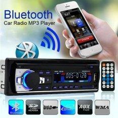 Pusat Jual Beli Stereo Dashboard Mobil 12V Radio Usb Sd Aux Fm Bluetooth Hong Kong Sar Tiongkok