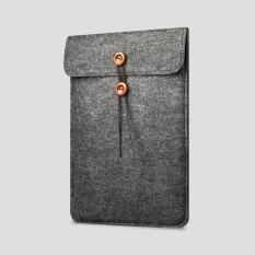 Promo Toko 13 Laptop Sleeve Case Bag Notebook Cover Untuk Macbook Air 13 3 Inch Intl