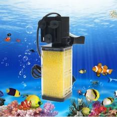 ... Akuarium Tangki Ikan Kolam - InternasionalIDR230000. Rp 230.000