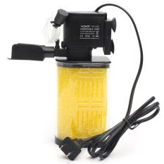 Jual 13 Watt 800 Liter H Terendam Air Pompa Untuk Filter Internal Akuarium Tangki Ikan Kolam Internasional Branded Murah
