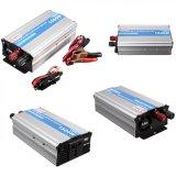 Review 1500 W Dc 12 V Ke Ac 220 V Power Charger Converter Mobil Inverter Untuk Produk Elektronik Intl Tiongkok