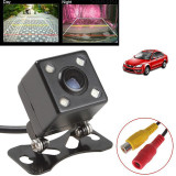 Toko 170 ° Cmos Mobil Rear View Reverse Backup Parking Hd Camera Night Vision Internasional Terlengkap Tiongkok