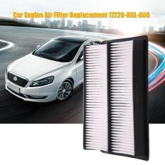 17220-rgl-a00-car-engine-air-filter-replacement-for-odyssey-2005-2010-pilot-2009-2015-mdx2007-2009-intl-5668-69867926-dcced49b5fa8c88b5db6724665f061de-catalog_233 Ulasan List Harga Mesin Cuci Juli 2015 Terbaik bulan ini