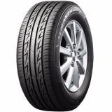 Jual Cepat Bridgestone Turanza Ar20 175 65 R14 Ban Mobil Gratis Instalasi