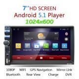 Spesifikasi 17 78 Cm Universal Android 4 4 4 Mobil Pemutar Media Murah Berkualitas