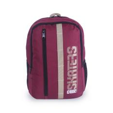 Jual Skaters 17Gskt M0402009 Backpack 66 Maroon