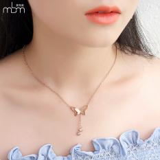 luxury-gold-plated-chain-link-bracelet-for-women-ladies-shining-aaa-cubic-zircon-crystal-birthday-jewelry-gift-0-intl-9490-10424361-421a73d58856009bdbc18cf2ed0533f8-catalog_233 List Harga Daftar Harga Emas Perhiasan Per Gram Termurah Maret 2019