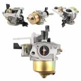 Toko 1 Pc Auto Parts Karburator Cocok Untuk Honda Honda Gx160 Gx200 5 5 6 5Hp Generator Intl Termurah Tiongkok