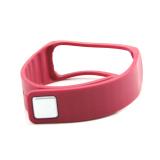 Harga 1 Buah Jepitan Pengganti Band Pergelangan Tangan Gelang Untuk Samsung Galaxy Gear Fit Perhiasan Peach Merah Baru
