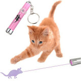 Harga Hemat 1 Buah Kreatif And Lucu Yang Dapat Membuat Orang Yang Melihatnya Tertawa Terbahak Bahak Atau Justru Kesal Karena Merasa Kucing Pet Mainan Memimpin Penunjuk Sinar Laser Pena Cahaya Terang