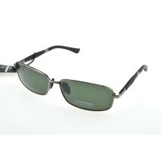 Review Toko 2 50 Al Mg Shield Sun Glasses Mens Small Shield Polarized Sunglasses Driving Vacation Sunshades Polaroid With Testing Card Uv 400 Outdoor Sports Online