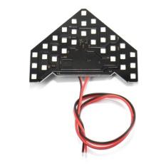 Toko 2 Amber 33 Smd Sequential Led Panah Untuk Mobil Kaca Spion Sein Lampu Intl Termurah Di Dki Jakarta