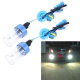 Beli 2 Pcs D2H 55 W 6000 K Hid Bulbs Xenon Lampu Lampu Ac 12 V Intl Di Hong Kong Sar Tiongkok