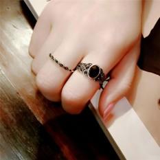 2-pcs-set-elegant-rings-oval-black-gemstone-ring-set-gift-wedding-jewelry-set-black-9-intl-5725-71718926-cad5949376392525709cc21b212a1192-catalog_233 Review List Harga Jam Tangan Wanita Cantik Dan Elegan Termurah waktu ini